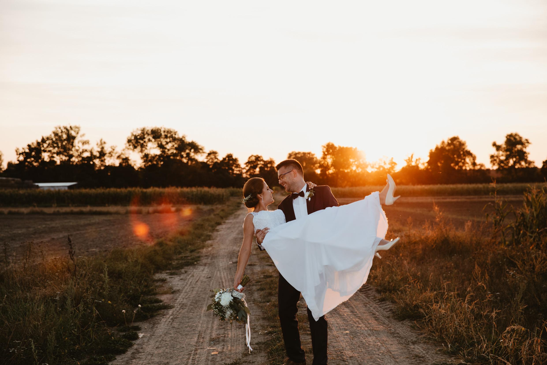 Ich fotografiere eure Hochzeit so, wie ihr es noch nie gesehen habt