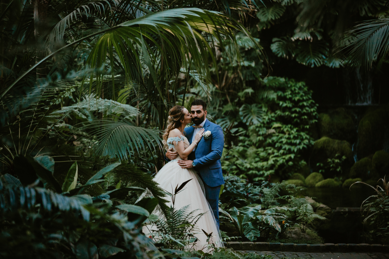 Hochzeitsfotograf in Hessen S.Kalinowski